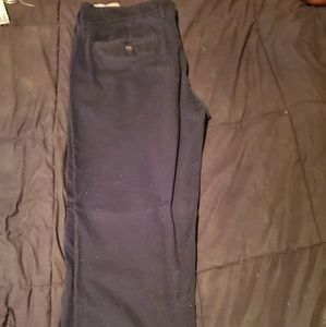 Goodfellow Dress Pants